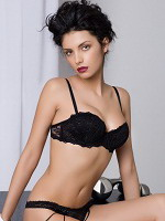 Dimanche Lingerie 1120 - бюст