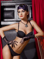 Dimanche Lingerie 1148 C - бюст