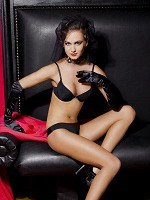 Dimanche Lingerie 1149 B - бюст