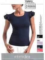 Intimidea T-Shirt Valery - IN***