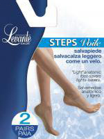 Levante Steps Voile - следки
