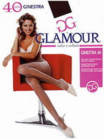 Glamour Ginestra 40 XL - GM***