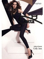 Gatta Colly Ann №06 - леггинсы *