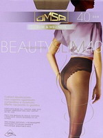 Omsa Beauty Slim 40 - Omsa***