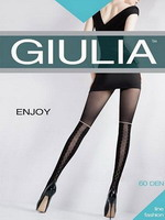 Giulia Enjoy №06