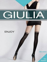 Giulia Enjoy №05