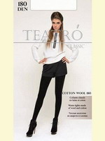 Teatro Cotton Wool 180