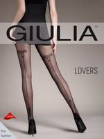 Giulia Lovers 05