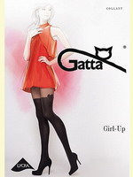 Gatta Girl up 27 - Gatta - размер 3*