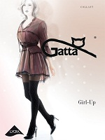 Gatta Girl up 24 - Gatta - размер 2*