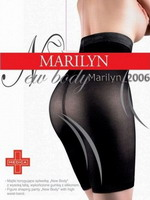 Marilyn New body - шорты