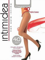 Intimidea Elegance 40 V.B. - IN*