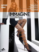 Immagine Support Press 50