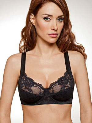 Dimanche Lingerie 1220 F - бюст