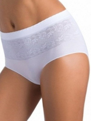 Intimidea Culotte setificato Light - трусы